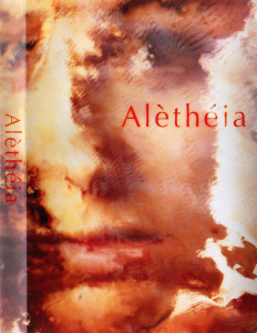 Alèthéia